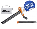 Stihl SHE 71 Electric L..