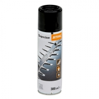 Stihl Superclean resin solvent 300 ml