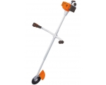 Stihl Children's Battery Operated Toy Pretend Pl..