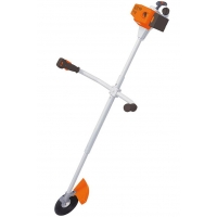 Stihl Children's Battery Operated Toy Pretend Play Brushcutter