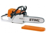 Stihl Children's batter..