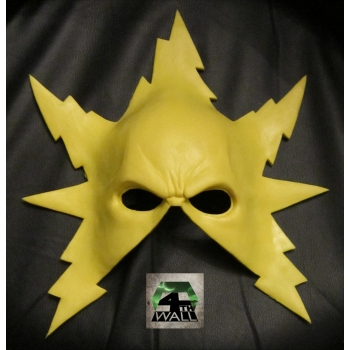 SHOCKER Mask