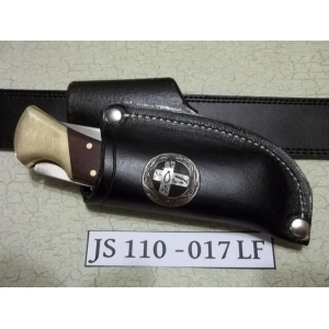 JS110-017 Custom Knife ..
