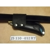 JS110-032RT Custom Knife Sheath for Buck 110