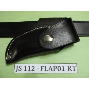 JS112-FLAP01-RT Custom ..