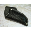 JS110-047RT Custom Knife Sheath for Buck 110