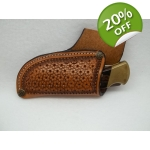 JS112-64 Custom Knife Sheath..
