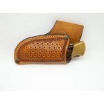 JS112-64 Custom Knife Sheath for Buck 112