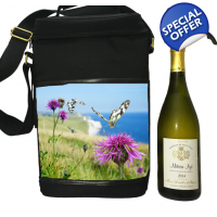 Wine Cool Bag