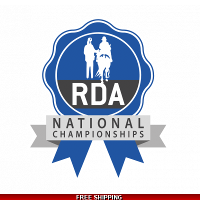 RDA National Championsh..