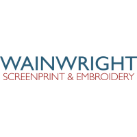 Wainwrights official RDA Clothing & Merchandise direct from Wainwrights
