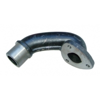 Exhaust Elbow