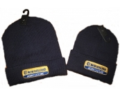 New Holland Wooly Hat