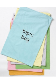 Topic bag