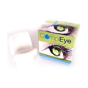 ComplEye aid for eye drops
