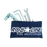 Roll-Line Super Professional..