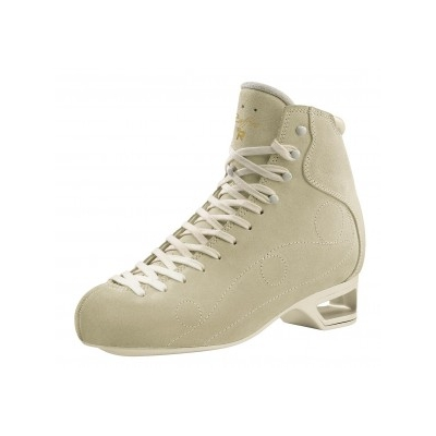 Risport Zaffiro Junior Free Skating Boot