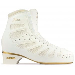 Edea Jazz Junior Free Skating Roller Boots
