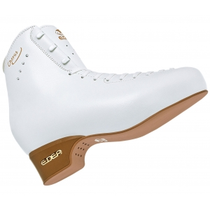 Edea Chorus Adult Ice Boot