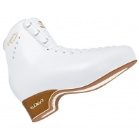 Edea Concerto Junior Ice Skating Boots