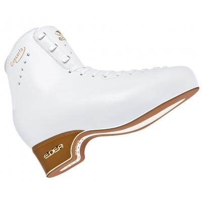 Edea Concerto Adult Ice Skating Boots