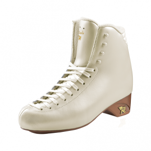 Risport Giada Junior Free Skating Boot