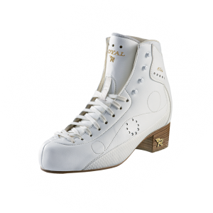 Risport Royal Elite Adult Ice Free Skating Boots