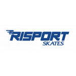 Risport Rubino Junior Free Skating Roller Boot