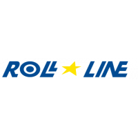 Roll-Line variant tool kit
