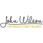 John Wilson Pattern 99 Regular Blades