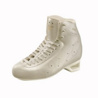 Risport Ambra Elite Junior Roller Free Boot
