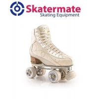 Artistic Roller Skating Equipment Edea Ripsort Roll Line