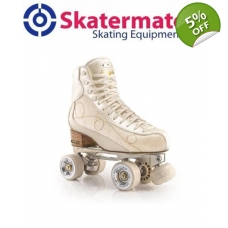 Choose your own Set of Artistic Roller Skates up to size 255