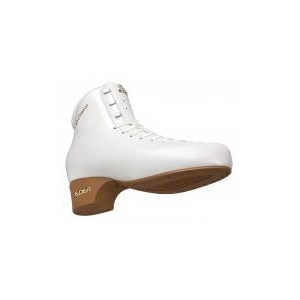 Edea Classica Junior Roller Dance Boot