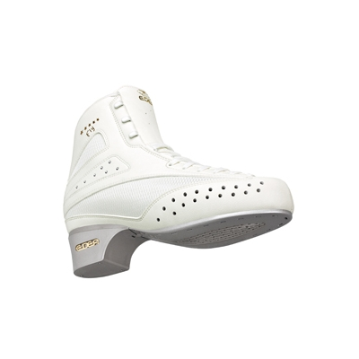 Edea Fly Junior Artistic Free Dance Boot