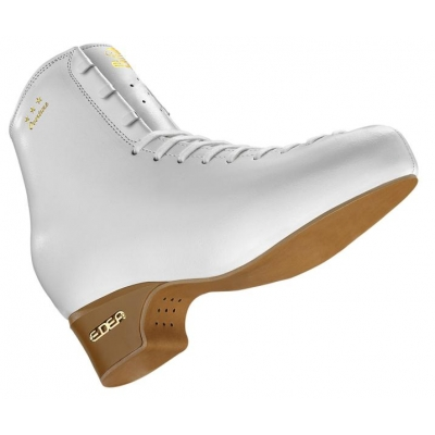 Edea Overture Junior Ice Free Skating Boots