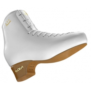 Edea Preludio Junior Ice Free Skating Boots