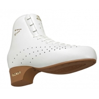 Edea Ritmo Adult Free Skating Roller Boots