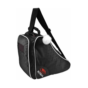 Edea Skate Bag Black