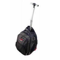 Edea Trolley Pack