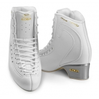 Edea Ice Fly Junior Free Skating Boots
