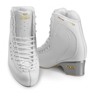 Edea Ice Fly Adult Free Skating Boots