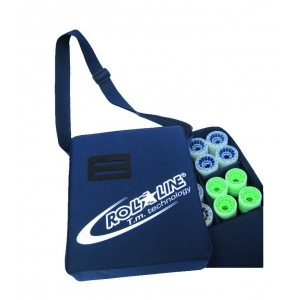 Roll-Line Wheels Bag