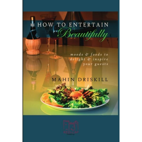 How to Entertain Beautifully