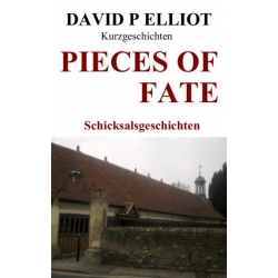 Pieces of Fate - Schick..
