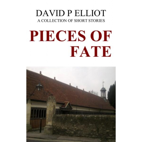 Pieces of Fate