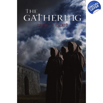 Clan & The Gathering Bundle