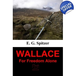 Wallace: For Freedom Al..