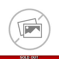 Doll Clothes Dress Set with Purse..