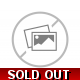 Doll Clothes Dress Set with Purse and Headband fits American Girl Doll